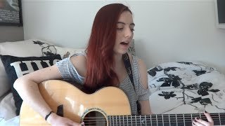 I Found A Girl - The Vamps (Cover) by Beth Hedges