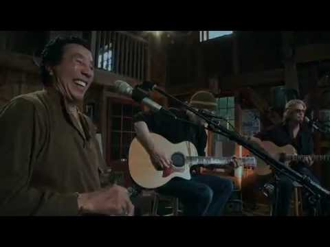 Smokey Robinson -- Going to a Go-Go [Live from Daryl