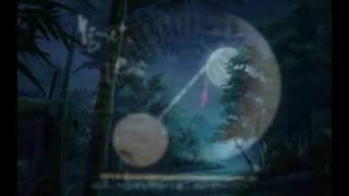 NGUYỆT CẦM  - Thơ: Lan Đàm; Nhạc: Thu Lai - Trình Bày: Thiên Thu; Piano: Thy Thủy