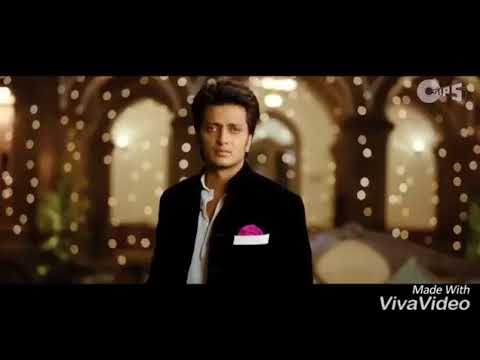 atif-aslam-emotional-song-whatsapp-status-video