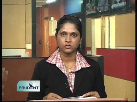 Prudent Media English News 14sept 12_Part 3