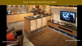 Kitchen lounge diner design | Interior styles & picture guides to create & maintain beautiful