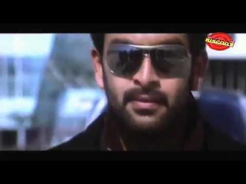 Thanthonni Scene 9 | Malayalam Movie Scenes | Prithviraj, Shela | Thanthonni Malayalam Movie Scenes