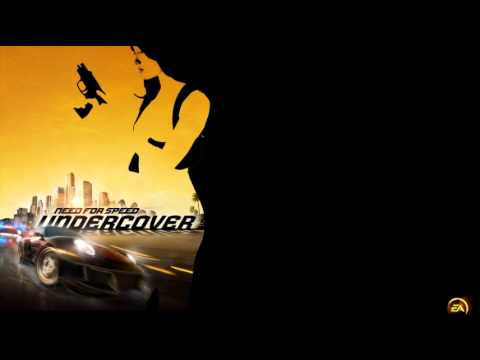 Need for speed underground original soundtrack mp3 download.