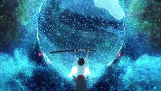 ¡LEVANTATE POR TI MISMO! | Bakemono no ko/The boy and the beast (review)