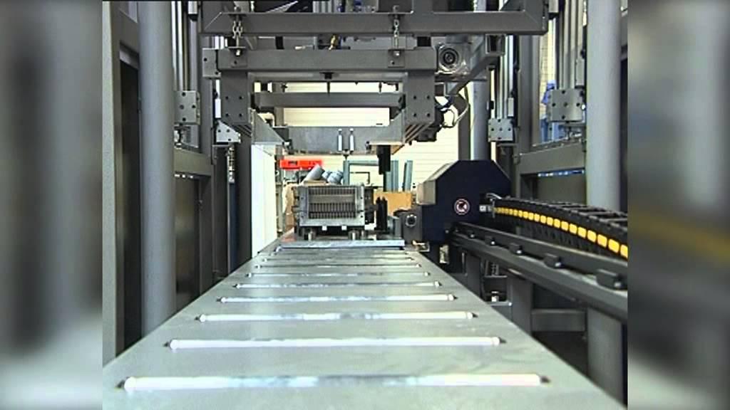 Теплообменники bekaert Уплотнения теплообменника Alfa Laval M10-BDFD Чайковский