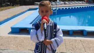 Download Eduard Bogdan Serban - Dobroge,mandra gradina MP3 song and Music Video