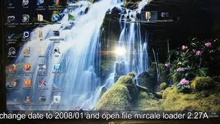 Remove Security Code Nokia 105 - Travel Online
