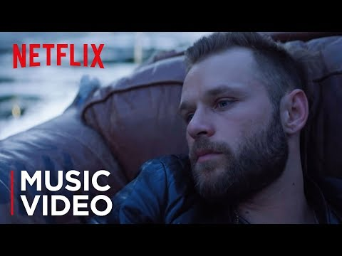 Westside Cast – 2 Grams (feat. James Byous) [Official HD Video] | Netflix
