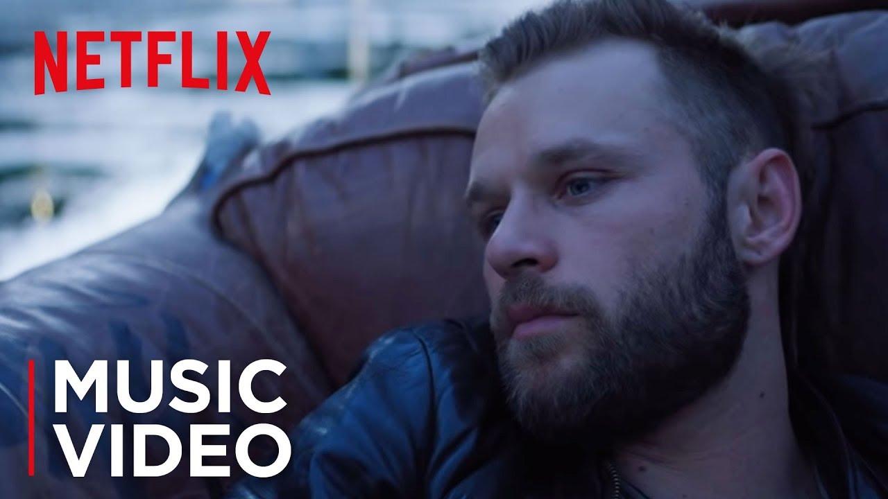 Westside Cast – 2 Grams (feat. James Byous) [Official HD Video] | Netflix