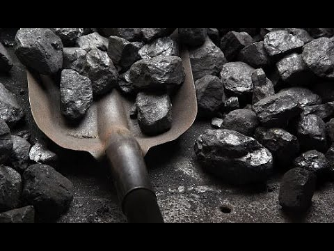 The Top 10 Coal Producers Worldwide