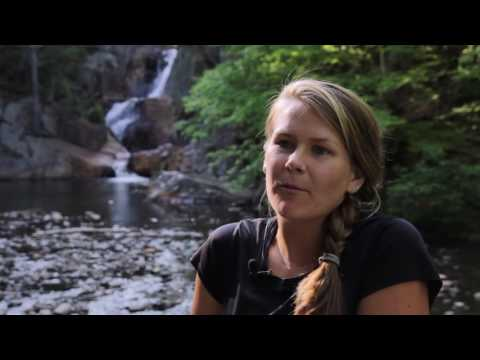 Rangeley Lakes Heritage Trust 25th Anniversary
