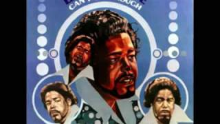 Baixar - Barry White Can T Get Enough 1974 03 I Can T Believe You Love Me Grátis
