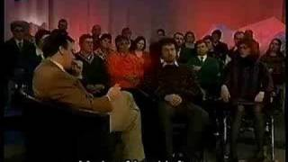 Laughing Interview subtitled