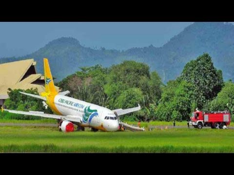 809kph TOPSPEED Airbus A-320 (Cebu Pacific Air) Airplane GPS Speed Test