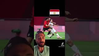 رقم أحمد حجازي القياسي في الاولمبياد و دخوله التاريخ🤩