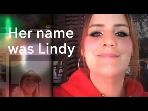 Her Name Was Lindy: the story of a homeless woman who died on the streets