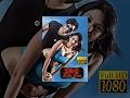 Premisthe Poye Kaalam Full Romantic Movie || Praveen, Swetha