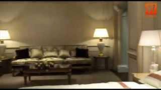 Мягкая мебель классика , итальянская Киев купить, цена, интернет магазин(, 2014-04-25T11:04:45.000Z)