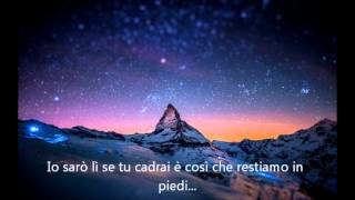 Ben Harper Happy everafter in your eyes traduzione italiano ita by Shimmerstrain
