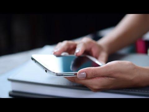 Как узнать серийный номер мобильного телефона
