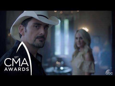 Story of Country   CMA Awards 2017   CMA
