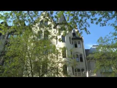 Villa Grisebach Auktionen 2013