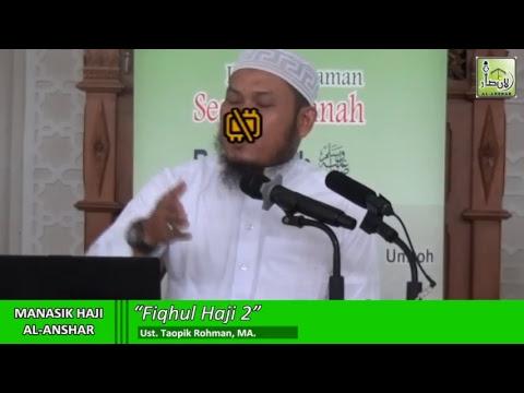 Sampaikan infaq/sedekah anda : ��Via Rekening : * BCA 4870251993 a/n Rochimah/U.p ZIS Al-anshor * MA.