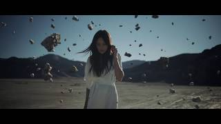 A Broken Silence: Soul - Official Music Video