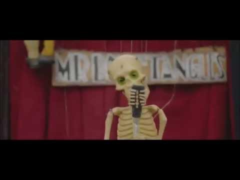 Chef (2014) Movie Clip