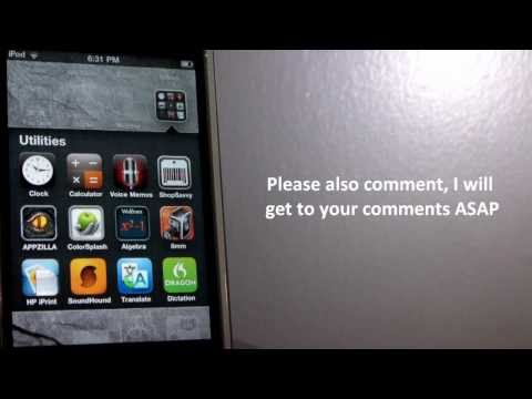 google-translate-app-review---iphone,-ipod-touch,-ipad