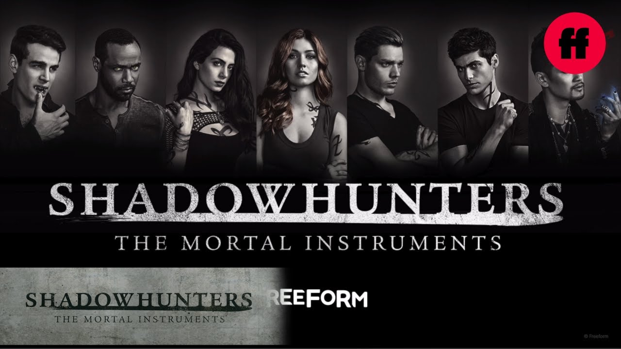 shadowhunters-ep-alberto-rosende-royal-blue-official-audio-freeform-freeform
