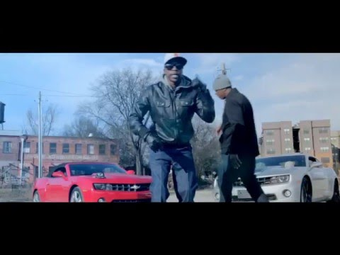 SO GONE  BY AQUARIEZ FEATURING ROBERT ILLO & MISTA CEE HUSTLE