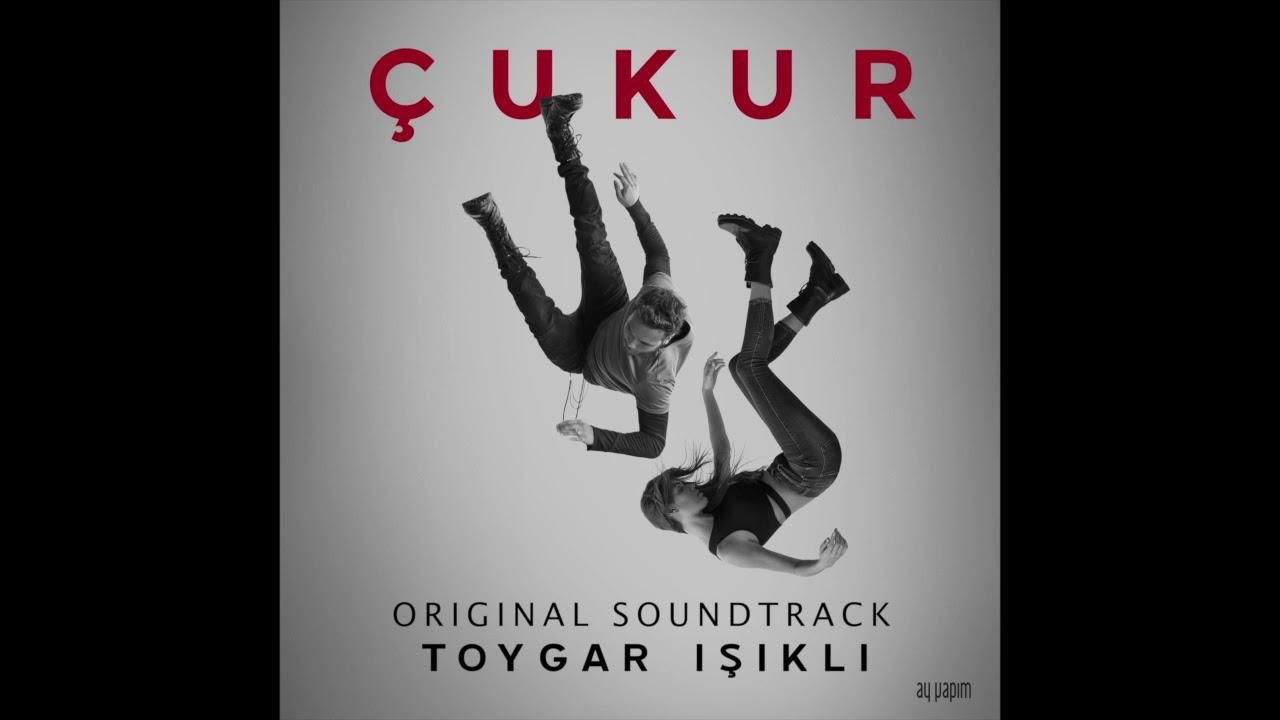 Cihan Sezer - Ön Jenerik (Official Audio)