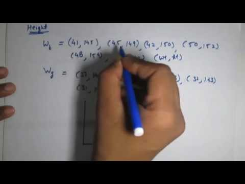 Introduction to Pattern recognition Lec 1