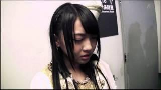 SKE48からAKB48に移籍したゆりあたん(木崎ゆりあ)が SKE48のリクエス...