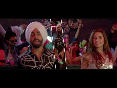 Pasand Jatt Di Ammy Virk ( Full Song ) Sukhe Qismat New Punjabi Song 2018