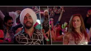 Pasand Jatt Di Ammy Virk New Punjabi Song 2018