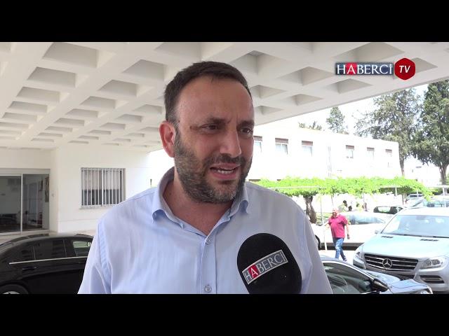 TDP Milletvekili Zeki Çeler'den Güvenoyu Açıklaması