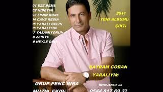 BAYRAM COBAN EZE BEME.irtbt:0544 817 6937