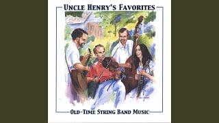 Play John Henry Blues