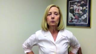 Degenerative Disc Disease and Social Security Disability