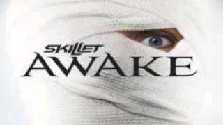 Skillet - Monster(Lyrics in the description)