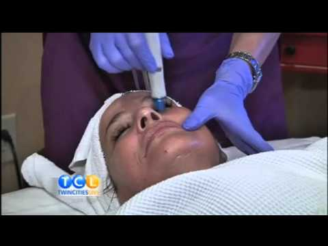 Contour Clinic - Hydrafacial at Contour Clinic