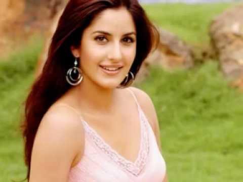 Kisi Mehrban Ne Aa Ke Meri Zindagi Sja Di  Kumar Sanu & Aasha Bhosle