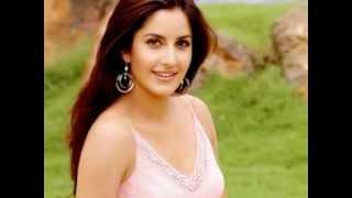 Kisi Mehrban Ne Aa Ke Meri Zindagi Sja Di _Kumar Sanu & Aasha Bhosle