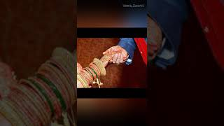 Download | Jab Se Juda | Sukoon Mila | Arijit Singh | Whatsapp Status