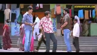 WAPBOM COM   Tagubothu ramesh and brahmaji Comedy Scene from All the Best Telugu Movie