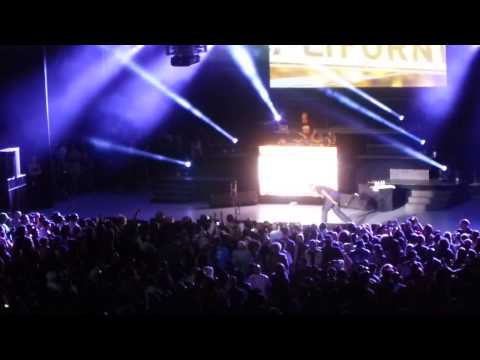 LL Cool J - Going Back to Cali (Greek Theatre, Los Angeles 7/7/13) mp3