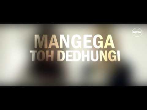 Akcent -I'm Sorry (Mujhe Maaf Kardo) Full HD (in Hindi) Feat